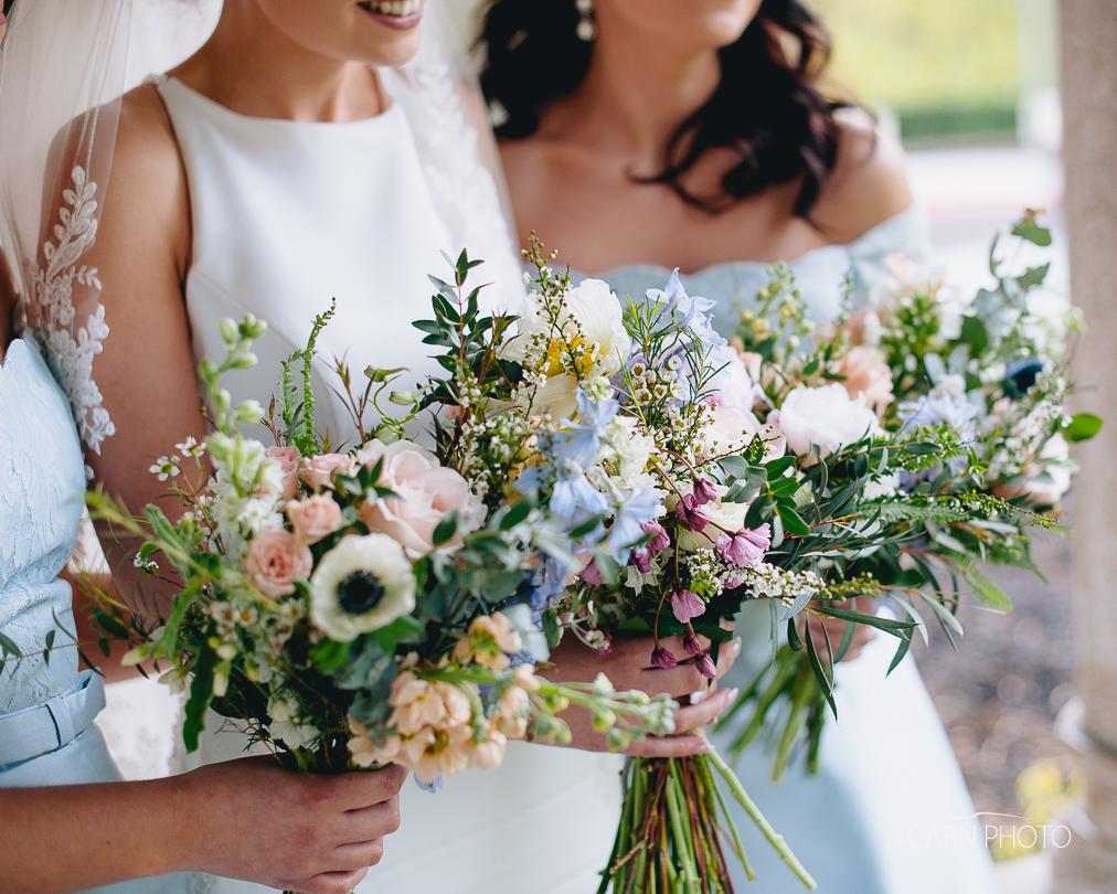 Wedding-Photographer-Glenavon-House-Hotel-047.jpg