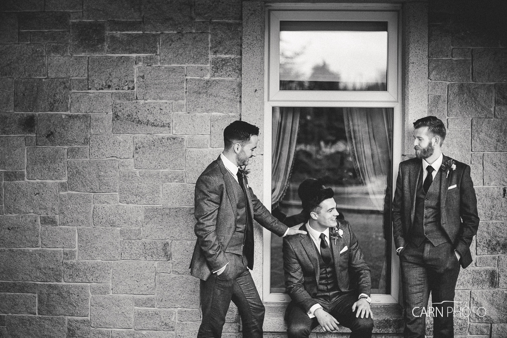 Wedding-Photographer-Glenavon-House-Hotel-048.jpg