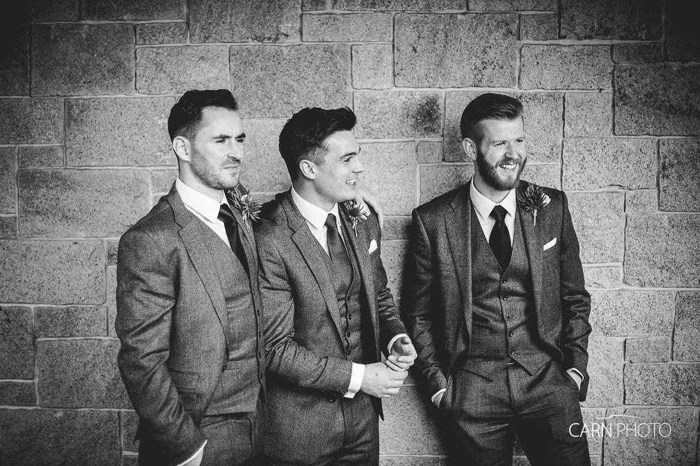 Wedding-Photographer-Glenavon-House-Hotel-049.jpg