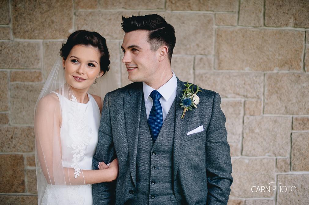Wedding-Photographer-Glenavon-House-Hotel-054.jpg