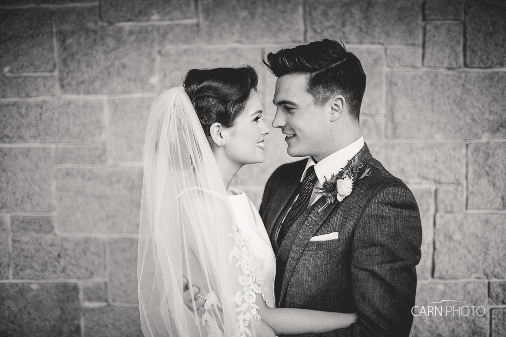 Wedding-Photographer-Glenavon-House-Hotel-055.jpg