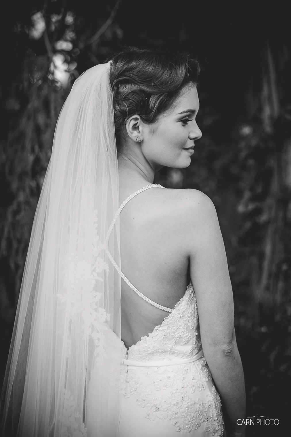 Wedding-Photographer-Glenavon-House-Hotel-059.jpg