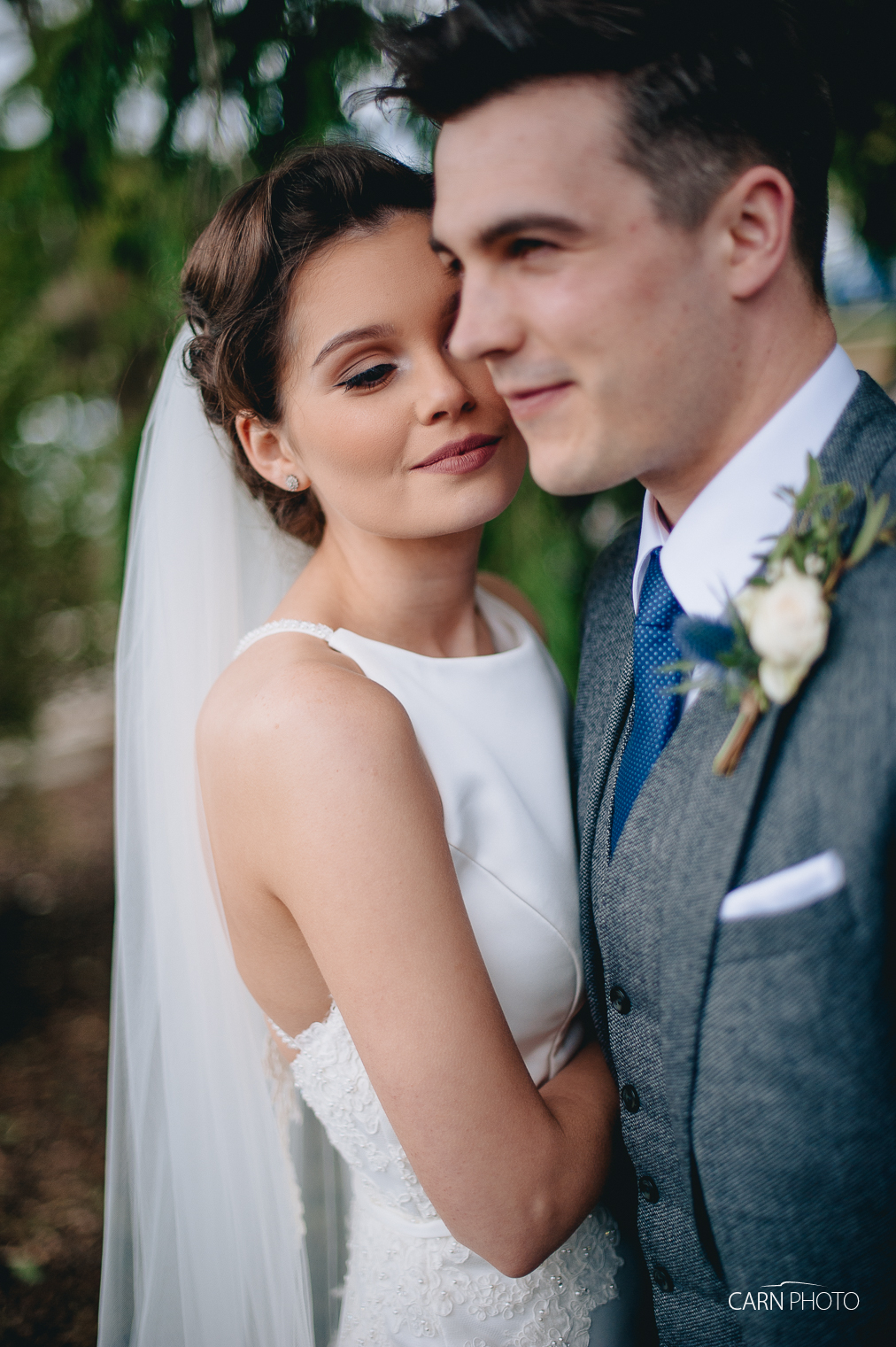Wedding-Photographer-Glenavon-House-Hotel-058.jpg