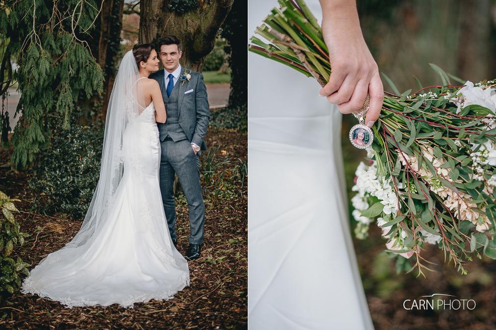 Wedding-Photographer-Glenavon-House-Hotel-060.jpg