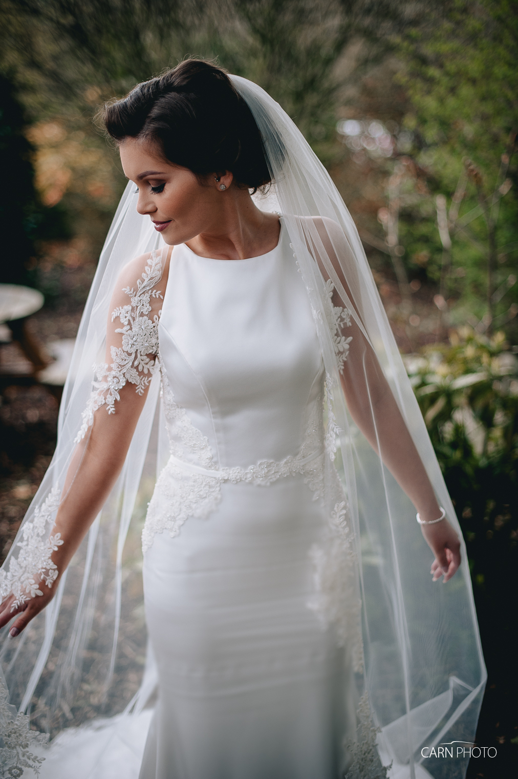 Wedding-Photographer-Glenavon-House-Hotel-062.jpg
