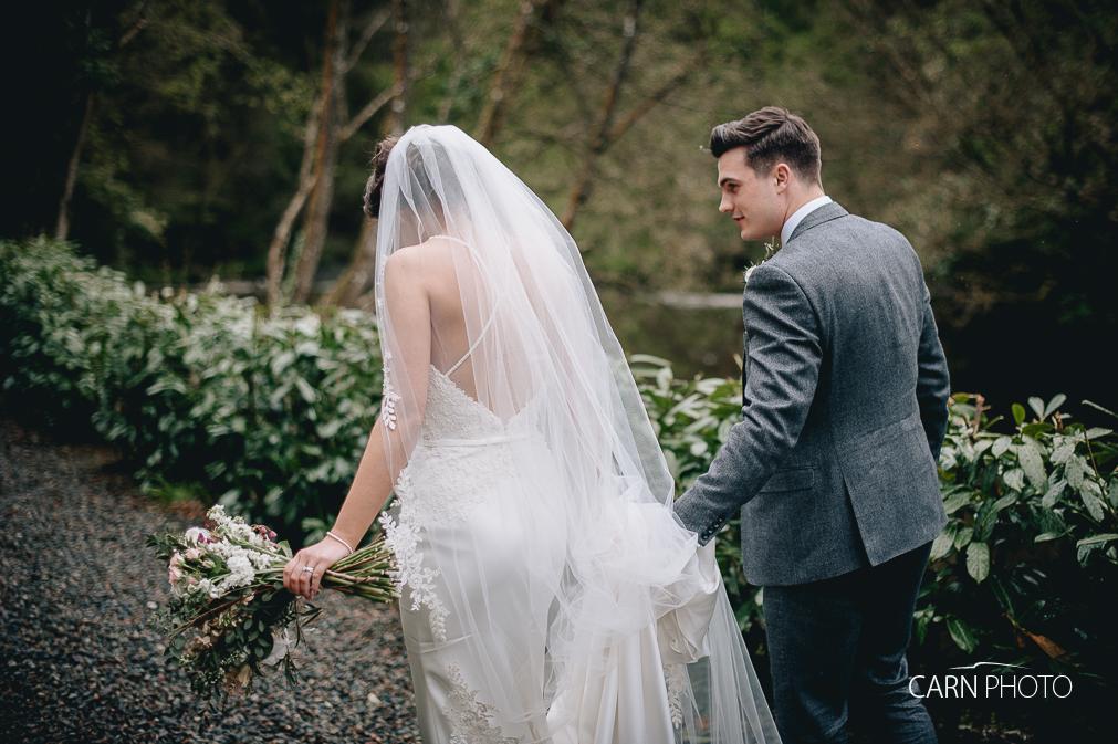 Wedding-Photographer-Glenavon-House-Hotel-063.jpg
