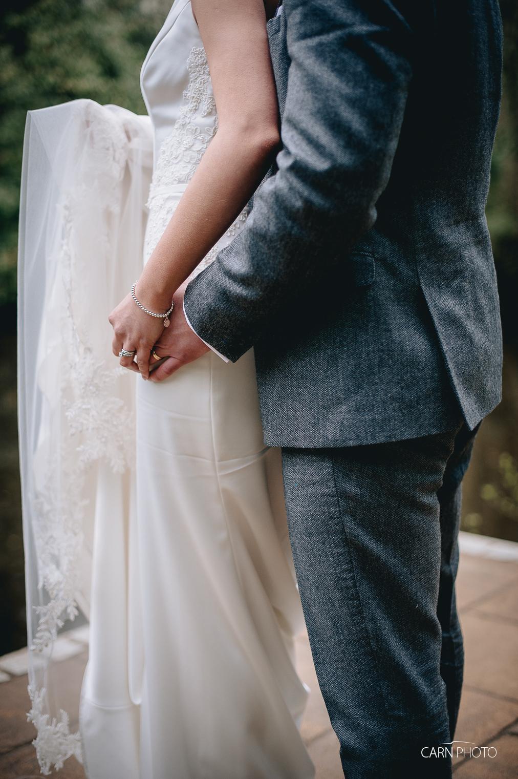 Wedding-Photographer-Glenavon-House-Hotel-064.jpg