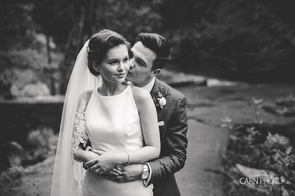 Wedding-Photographer-Glenavon-House-Hotel-066.jpg