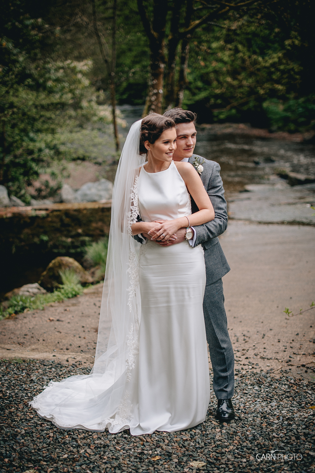 Wedding-Photographer-Glenavon-House-Hotel-065.jpg