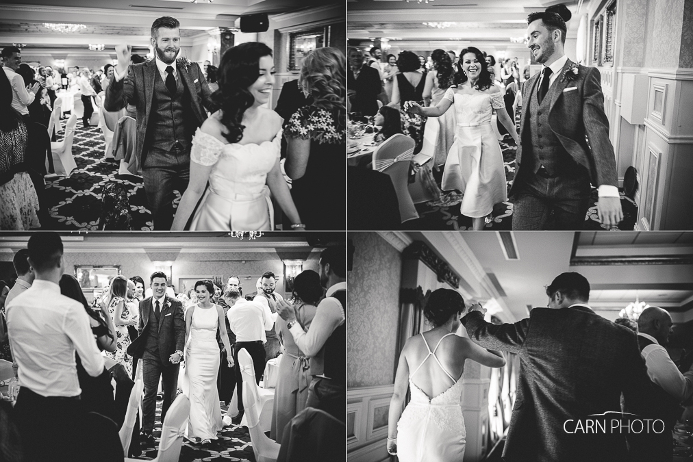Wedding-Photographer-Glenavon-House-Hotel-068.jpg