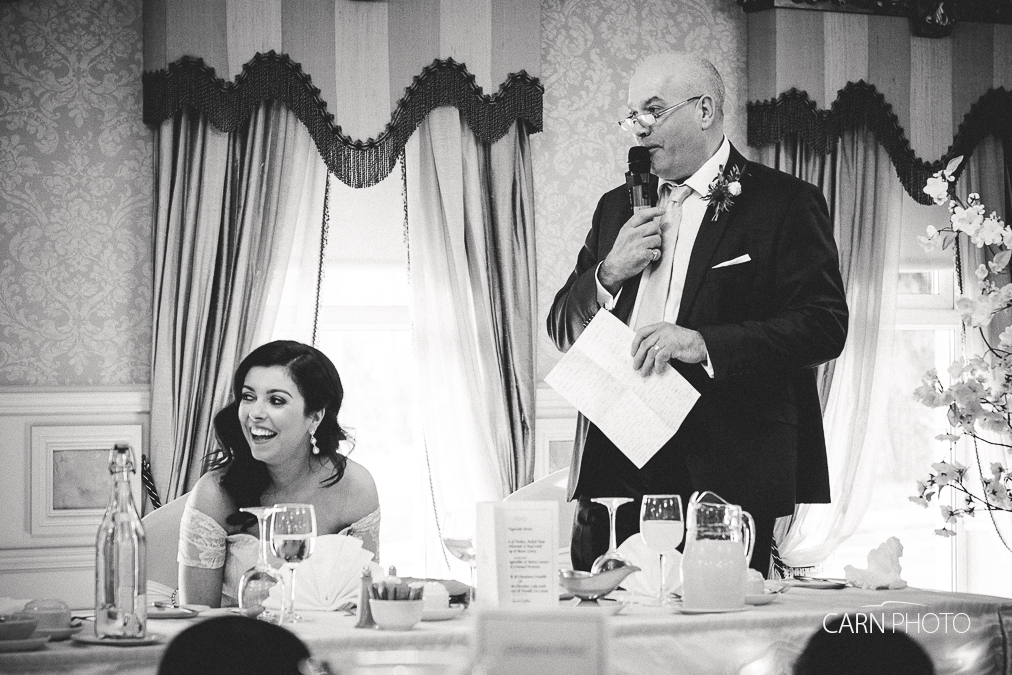 Wedding-Photographer-Glenavon-House-Hotel-069.jpg