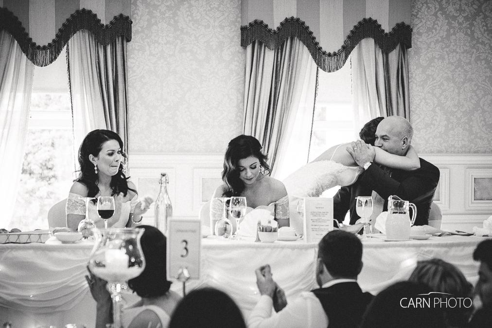 Wedding-Photographer-Glenavon-House-Hotel-070.jpg