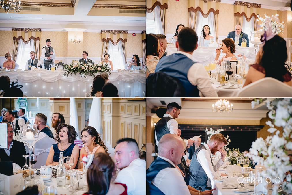 Wedding-Photographer-Glenavon-House-Hotel-073.jpg