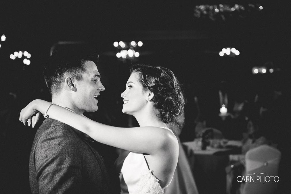 Wedding-Photographer-Glenavon-House-Hotel-077.jpg