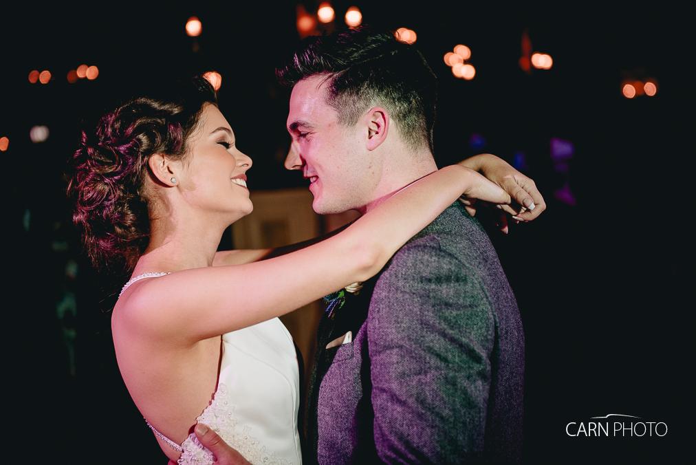Wedding-Photographer-Glenavon-House-Hotel-078.jpg