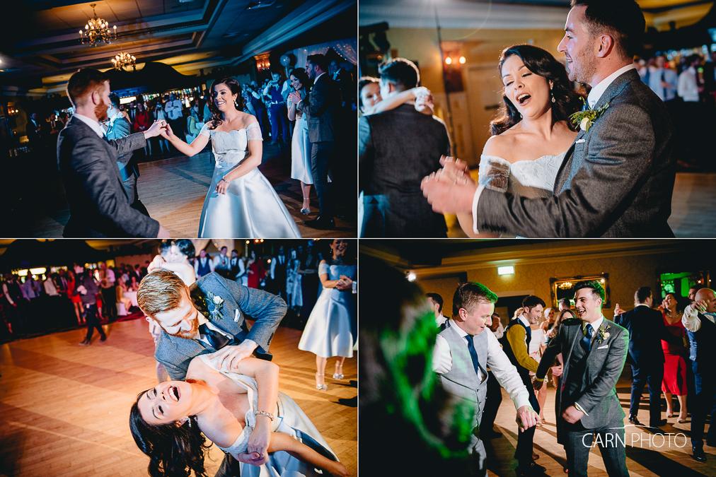 Wedding-Photographer-Glenavon-House-Hotel-079.jpg