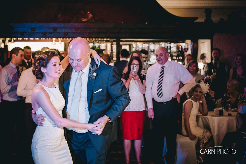 Wedding-Photographer-Glenavon-House-Hotel-081.jpg