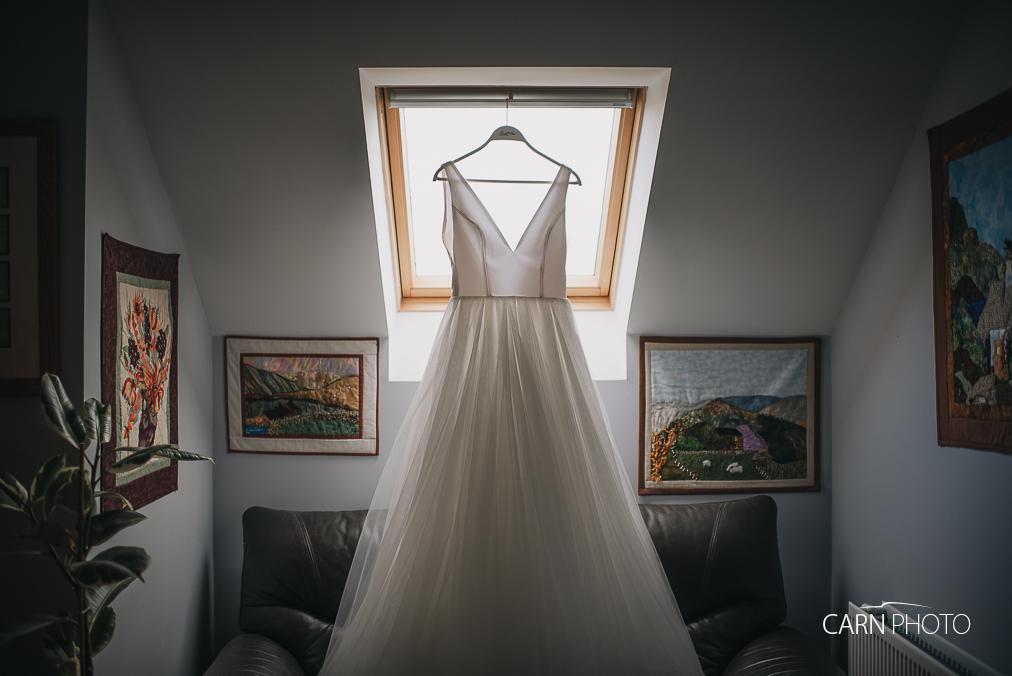 Wedding-Photographer-Larchfield-Estate-001.jpg