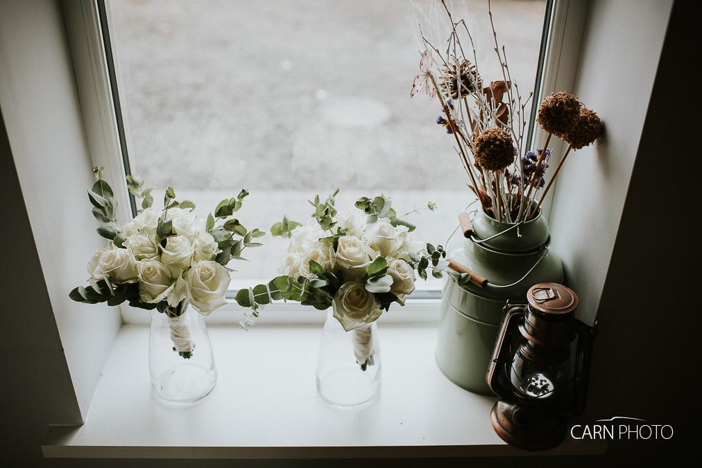 Wedding-Photographer-Larchfield-Estate-002.jpg