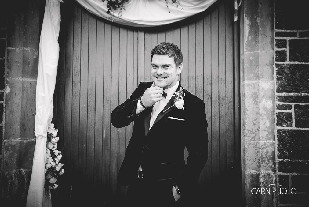 Wedding-Photographer-Larchfield-Estate-008.jpg