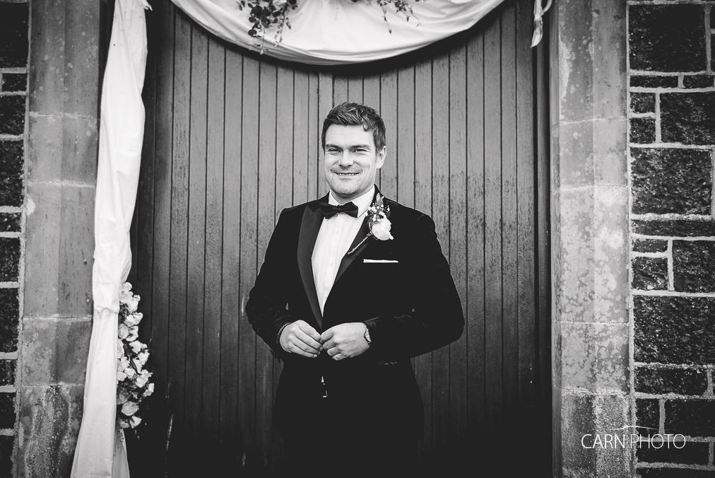 Wedding-Photographer-Larchfield-Estate-007.jpg