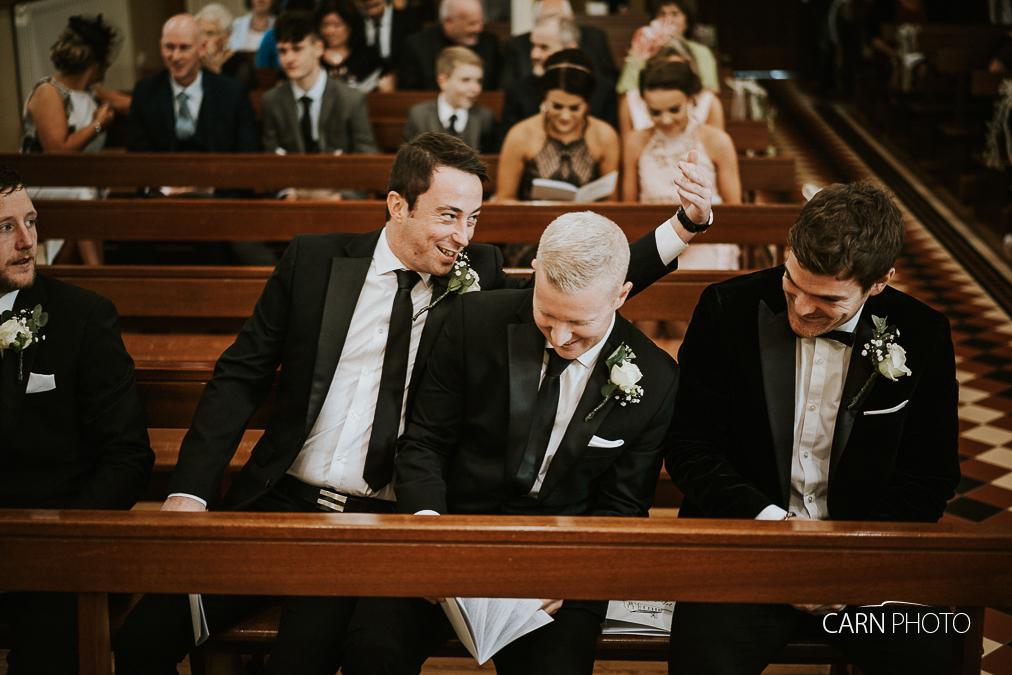 Wedding-Photographer-Larchfield-Estate-009.jpg
