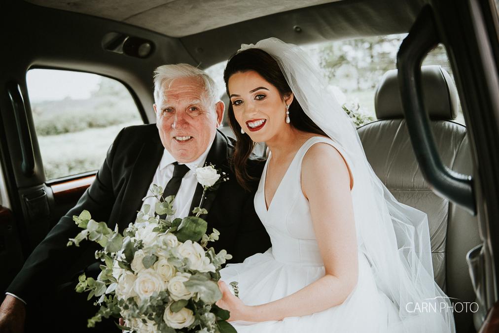 Wedding-Photographer-Larchfield-Estate-010.jpg