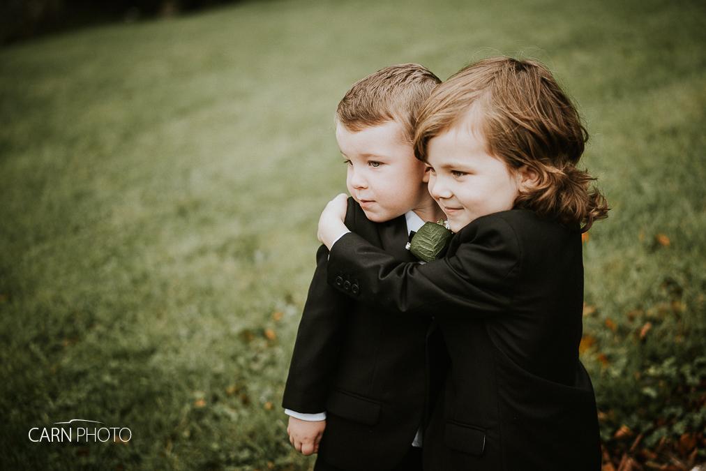 Wedding-Photographer-Larchfield-Estate-011.jpg