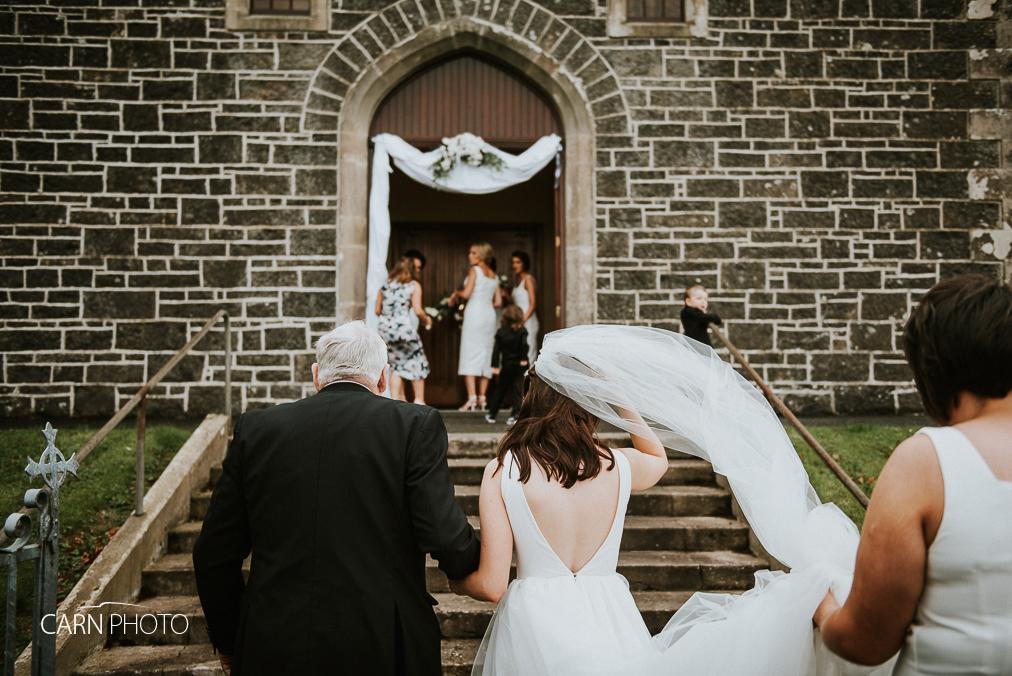 Wedding-Photographer-Larchfield-Estate-012.jpg