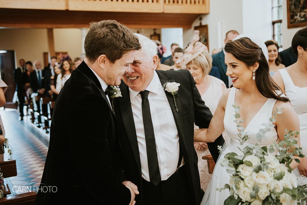Wedding-Photographer-Larchfield-Estate-013.jpg