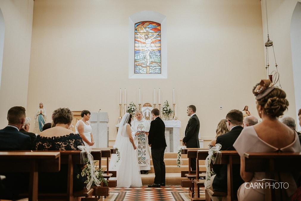 Wedding-Photographer-Larchfield-Estate-014.jpg