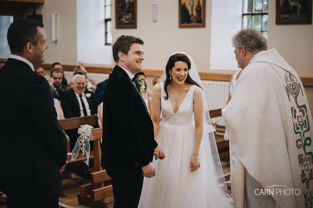 Wedding-Photographer-Larchfield-Estate-015.jpg