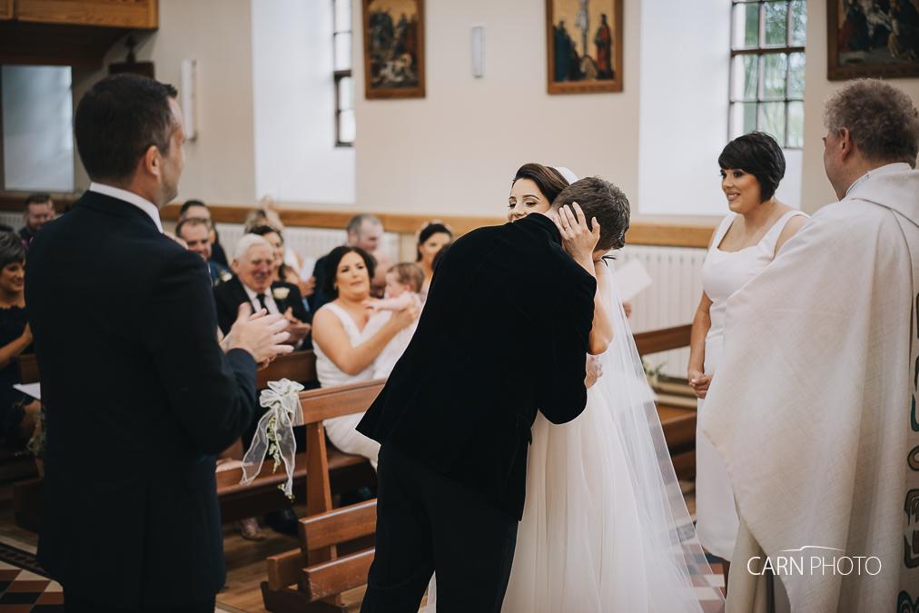 Wedding-Photographer-Larchfield-Estate-016.jpg