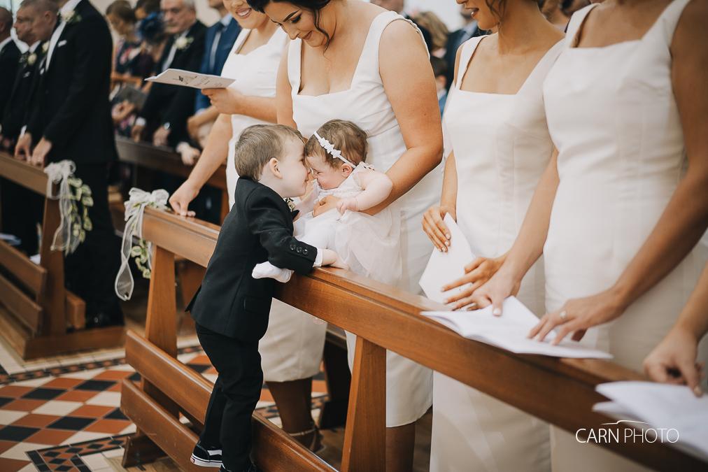 Wedding-Photographer-Larchfield-Estate-018.jpg