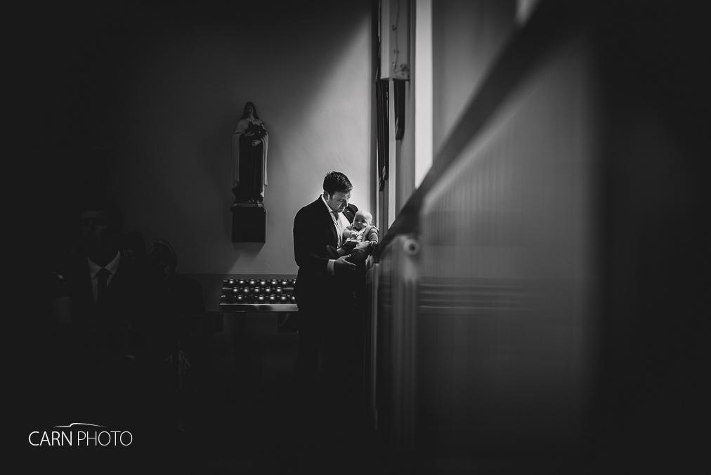 Wedding-Photographer-Larchfield-Estate-020.jpg