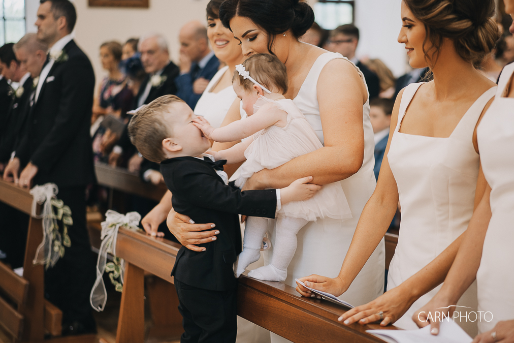 Wedding-Photographer-Larchfield-Estate-019.jpg