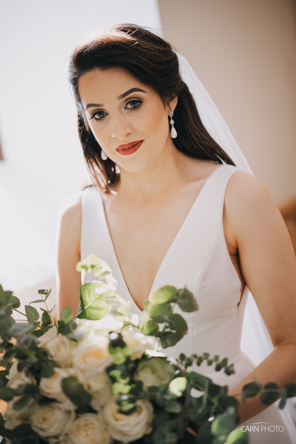 Wedding-Photographer-Larchfield-Estate-021.jpg