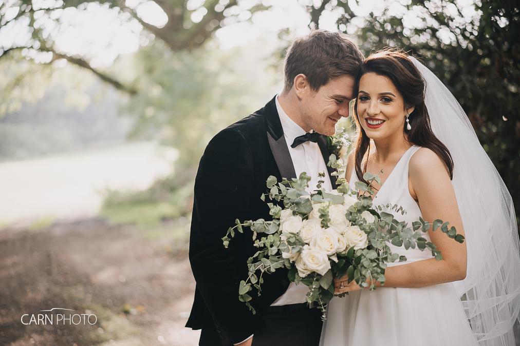 Wedding-Photographer-Larchfield-Estate-023.jpg