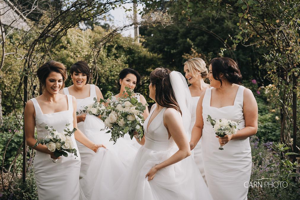 Wedding-Photographer-Larchfield-Estate-025.jpg
