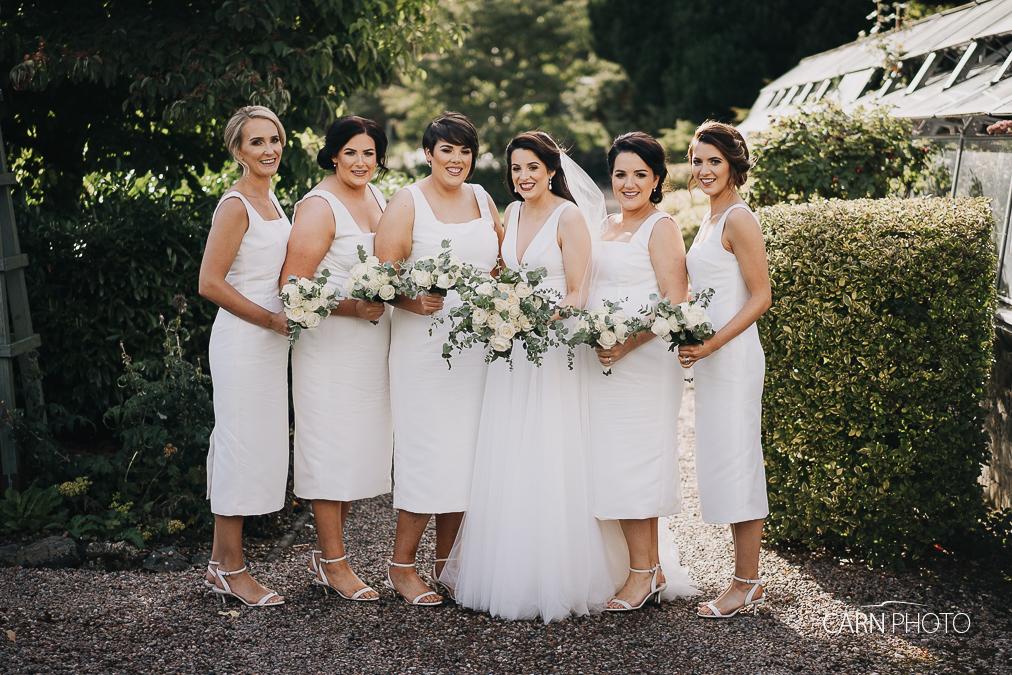 Wedding-Photographer-Larchfield-Estate-026.jpg