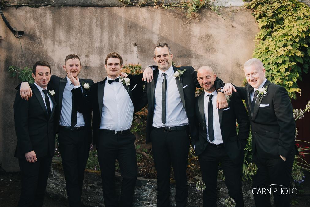 Wedding-Photographer-Larchfield-Estate-027.jpg