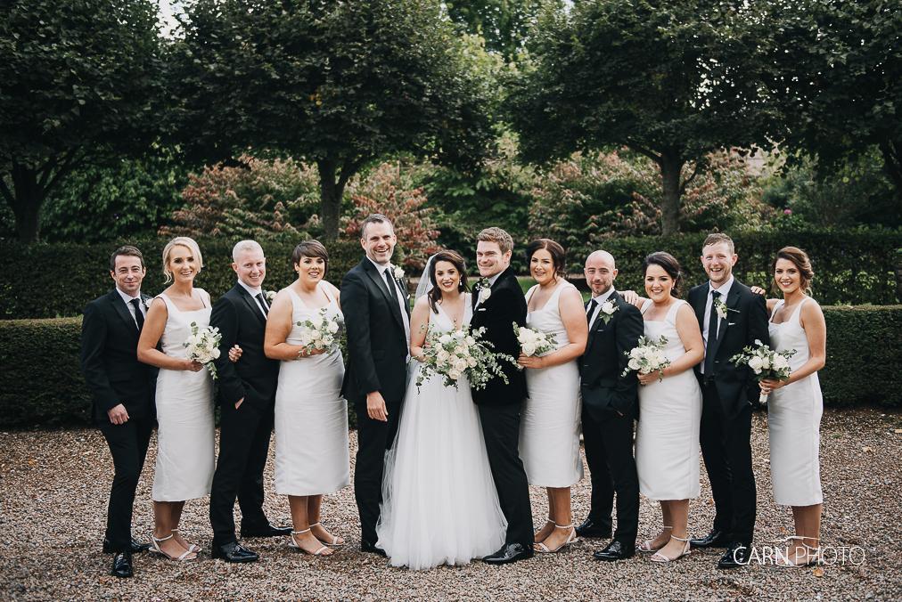 Wedding-Photographer-Larchfield-Estate-028.jpg