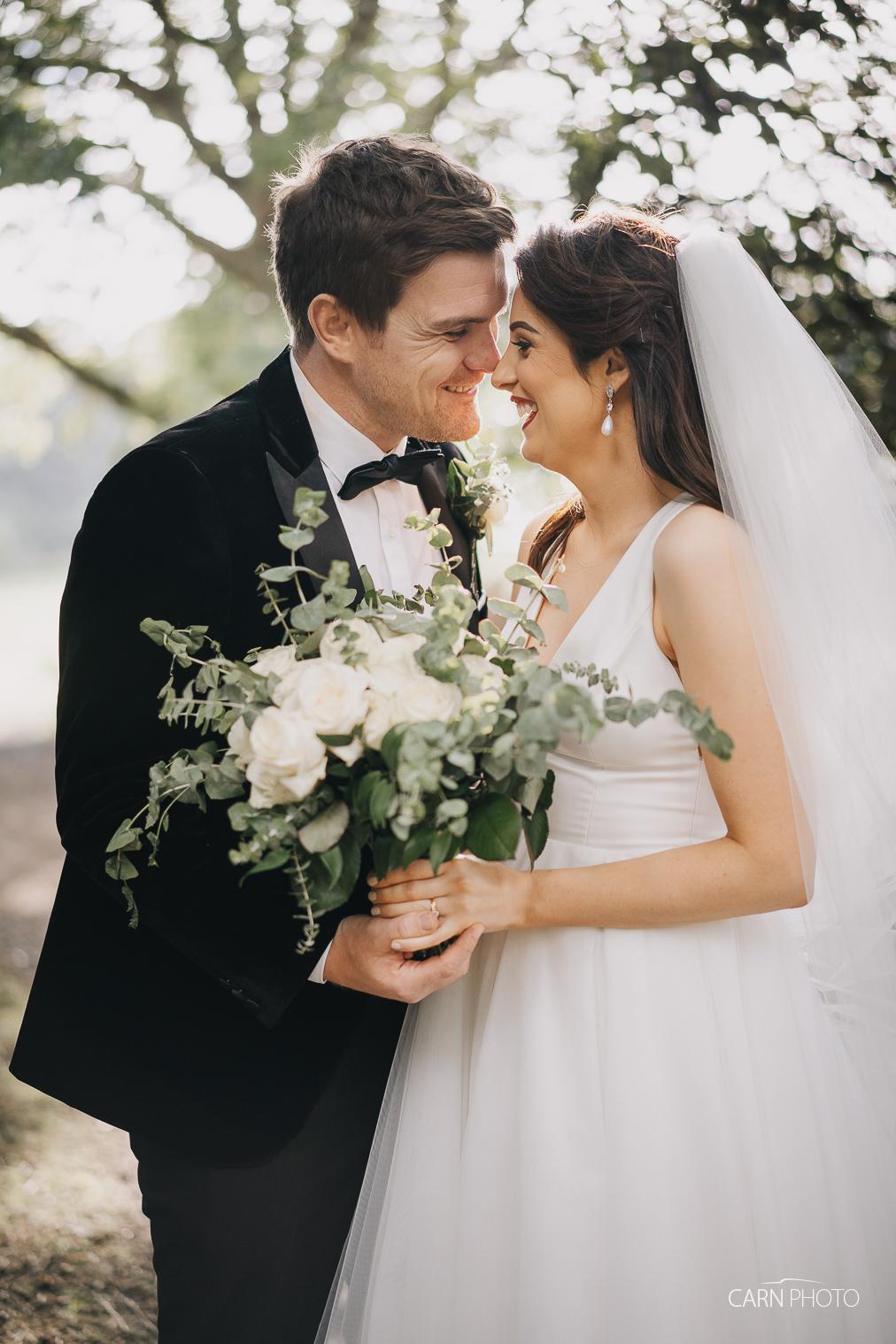 Wedding-Photographer-Larchfield-Estate-029.jpg