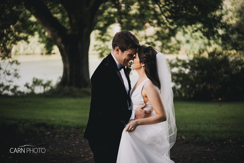 Wedding-Photographer-Larchfield-Estate-033.jpg