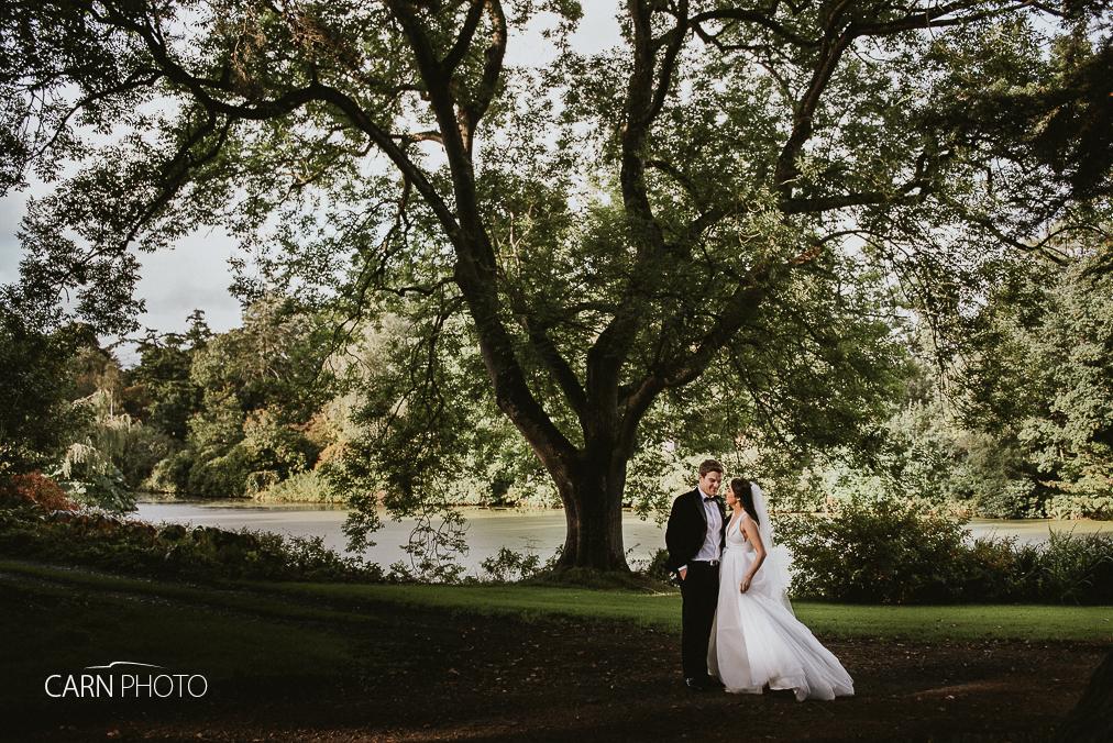Wedding-Photographer-Larchfield-Estate-032.jpg