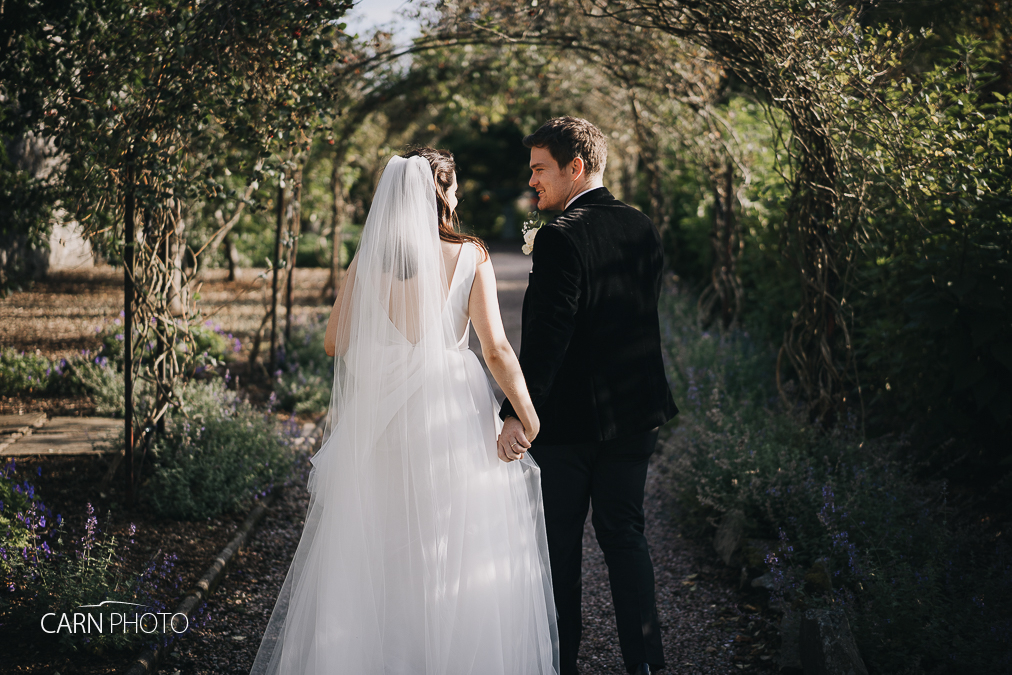 Wedding-Photographer-Larchfield-Estate-034.jpg