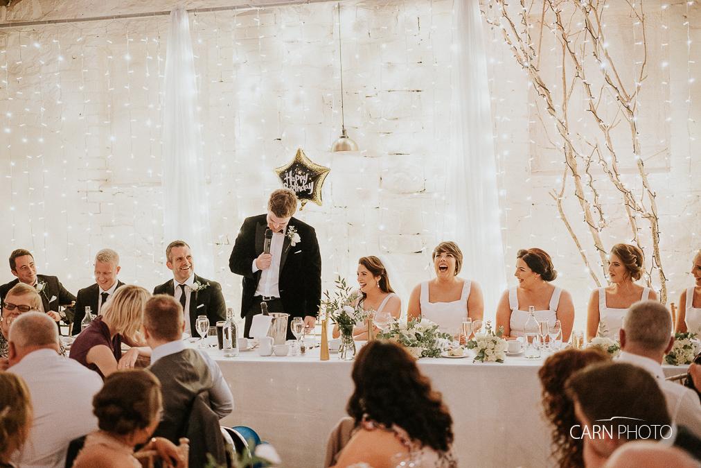 Wedding-Photographer-Larchfield-Estate-036.jpg