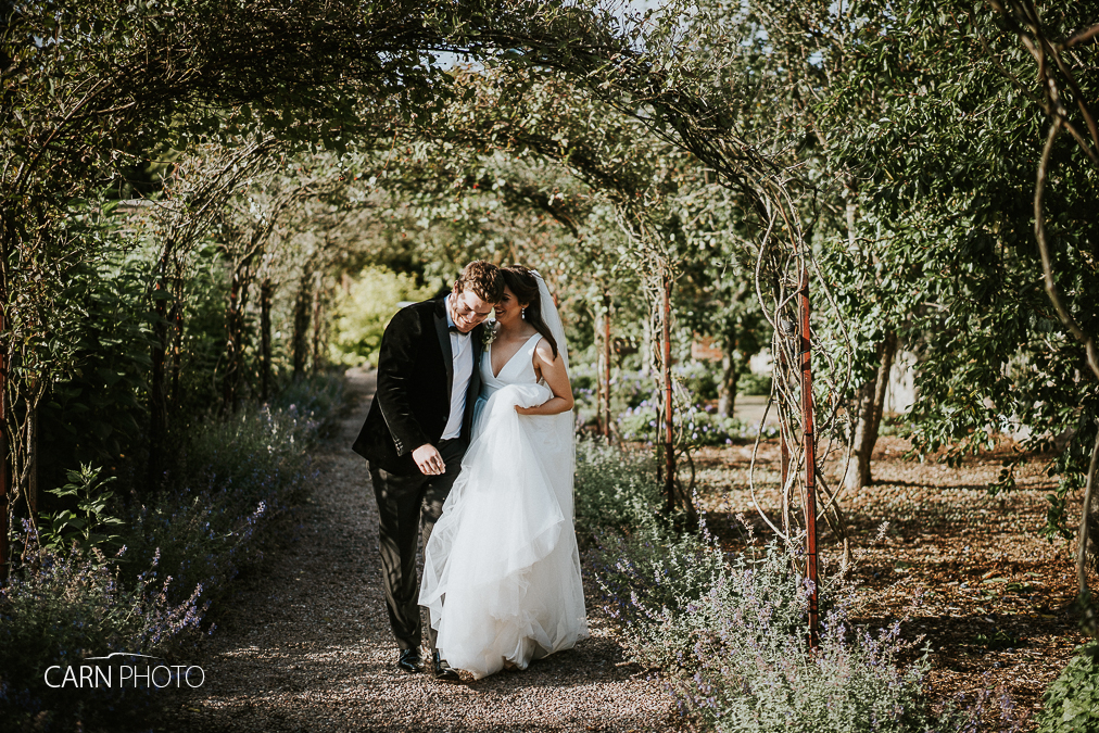 Wedding-Photographer-Larchfield-Estate-035.jpg