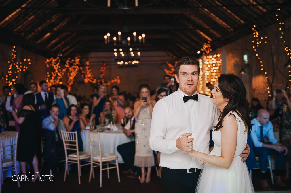 Wedding-Photographer-Larchfield-Estate-038.jpg