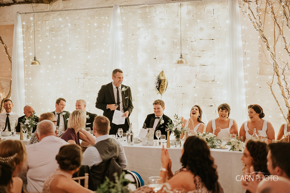 Wedding-Photographer-Larchfield-Estate-037.jpg
